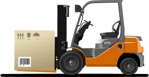 Formations levage manutention m canique acoset - Chariot automoteur a conducteur porte ...