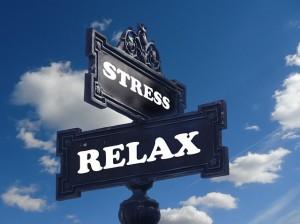 comprendre et gérer le stress