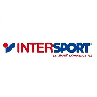 Intersport LSL
