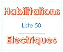 Liste 50