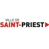 logo-saint-priest
