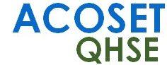 Acoset - Sécurité du travail et Qualité